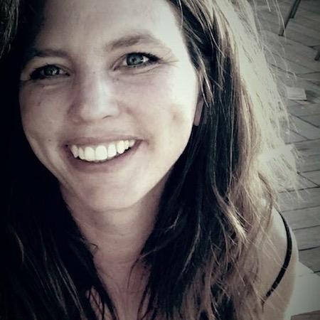 Livia Van Der Graaf